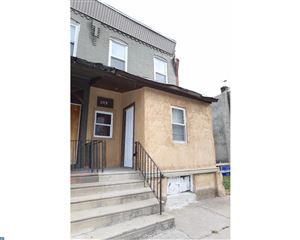 Photo of 1313 S STANLEY ST, PHILADELPHIA, PA 19146 (MLS # 7069935)