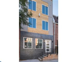 Photo of 950 N LAWRENCE ST, PHILADELPHIA, PA 19123 (MLS # 7048937)
