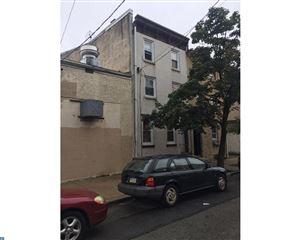 Photo of 1515 N 4TH ST, PHILADELPHIA, PA 19122 (MLS # 7052941)