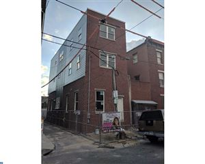 Photo of 934 ELLSWORTH ST, PHILADELPHIA, PA 19147 (MLS # 7074942)