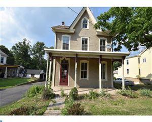 Photo of 1041 E SCHUYLKILL RD, POTTSTOWN, PA 19465 (MLS # 7022943)