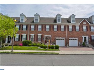 Photo of 3507 TUSCANY DR, PHILADELPHIA, PA 19145 (MLS # 6972945)