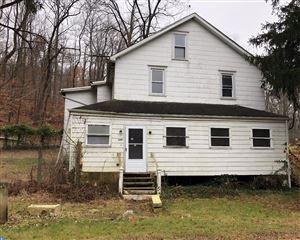 Photo of 599 WAGONTOWN RD, COATESVILLE, PA 19320 (MLS # 7063948)