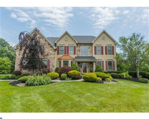 Photo of 1154 WEDGE WAY, AMBLER, PA 19002 (MLS # 7004950)