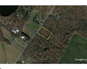 Photo of LOT 17 GRIFFITH LAKE DR, MILFORD, DE 19963 (MLS # 7044950)