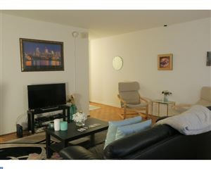 Photo of 224-30 W RITTENHOUSE SQ #1103, PHILADELPHIA, PA 19103 (MLS # 7071951)
