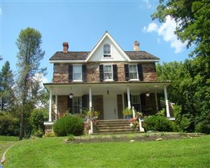 Photo of 1075 S CREEK RD, WEST CHESTER, PA 19382 (MLS # 7035953)