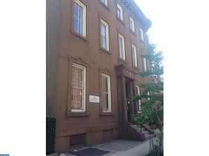 Photo of 709 N FRANKLIN ST, PHILADELPHIA, PA 19123 (MLS # 6722954)