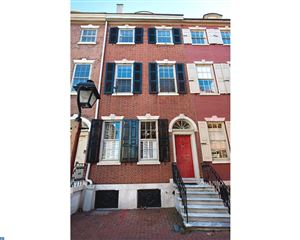 Photo of 273 S 4TH ST, PHILADELPHIA, PA 19106 (MLS # 7087954)