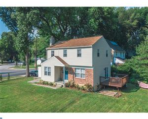Photo of 2945 HAVERFORD RD, ARDMORE, PA 19003 (MLS # 7029955)