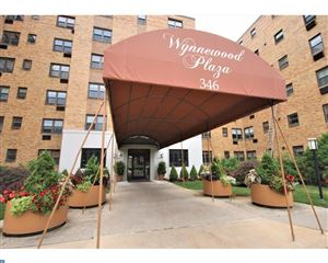 Photo of 346 E LANCASTER AVE #512, WYNNEWOOD, PA 19096 (MLS # 7019959)