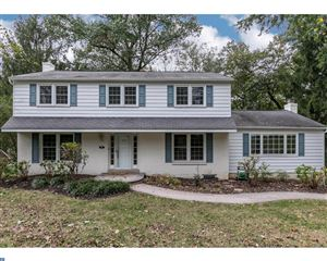 Photo of 838 MYSTERY LN, WEST CHESTER, PA 19382 (MLS # 7069960)
