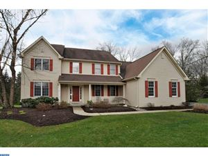 Photo of 950 WOODED POND RD, AMBLER, PA 19002 (MLS # 6956961)