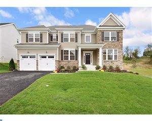Photo of LOT 197 AUGUSTA DR, CHESTER SPRINGS, PA 19425 (MLS # 7068962)