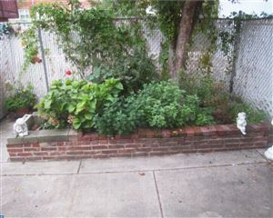 Tiny photo for 219-221 EARP ST, PHILADELPHIA, PA 19147 (MLS # 6877963)