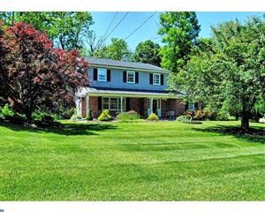Photo of 1621 NORRISTOWN RD, AMBLER, PA 19002 (MLS # 6993964)