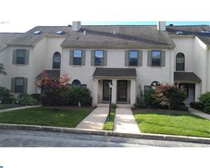 Photo of 1803 WESTFIELD CT, NEWTOWN SQUARE, PA 19073 (MLS # 6995964)