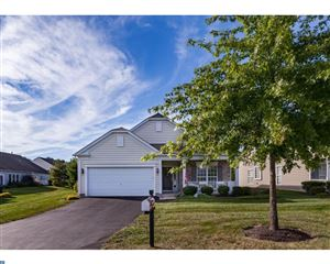 Photo of 102 PETUNIA DR, KENNETT SQUARE, PA 19348 (MLS # 7058964)