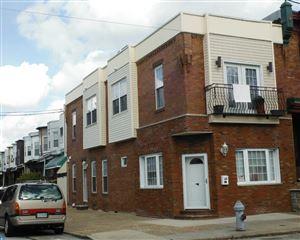 Photo of 917 W SHUNK ST, PHILADELPHIA, PA 19148 (MLS # 7083964)