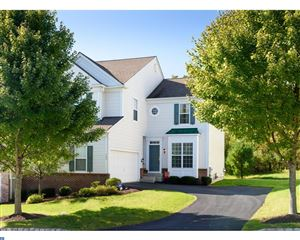 Photo of 702 CHURCHILL RD, CHESTER SPRINGS, PA 19425 (MLS # 7071966)