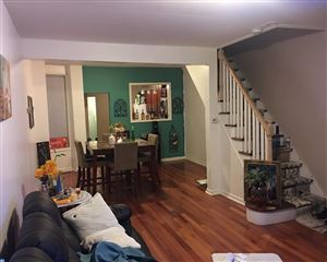 Photo of 3049 ARAMINGO AVE, PHILADELPHIA, PA 19134 (MLS # 7087966)