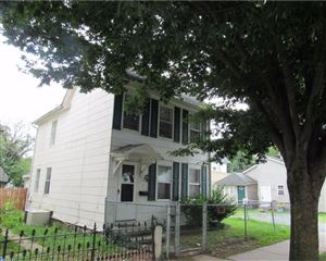 Photo of 11 N NEW ST, DOVER, DE 19904 (MLS # 7050968)