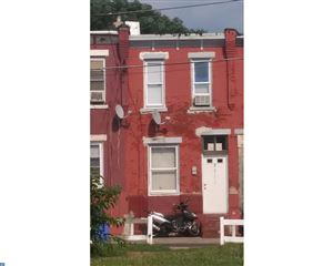 Photo of 2713 N HOPE ST, PHILADELPHIA, PA 19133 (MLS # 7025969)