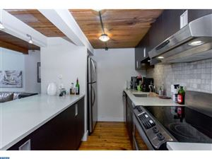 Photo of 309-13 ARCH ST #208, PHILADELPHIA, PA 19106 (MLS # 6945975)