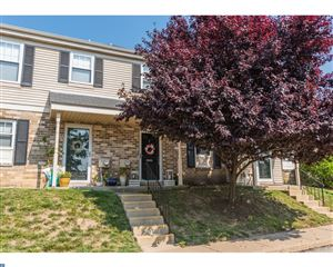 Photo of 2 CROMWELL DR, BLUE BELL, PA 19422 (MLS # 7021975)
