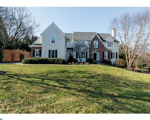 Photo of 704 PENNY LN, WEST CHESTER, PA 19380 (MLS # 7071979)