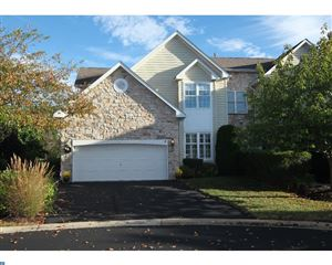 Photo of 143 BIRKDALE DR, BLUE BELL, PA 19422 (MLS # 7066981)