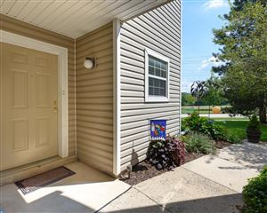 Photo of 910 RAILWAY SQ, WEST CHESTER, PA 19380 (MLS # 7047982)