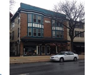 Photo of 127 E STATE ST #2, KENNETT SQUARE, PA 19348 (MLS # 7071983)
