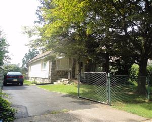 Photo of 1443 DORCHESTER RD, HAVERTOWN, PA 19083 (MLS # 7040987)