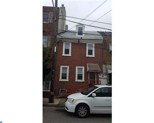 Photo of 239 E ALLEN ST, PHILADELPHIA, PA 19125 (MLS # 7054987)