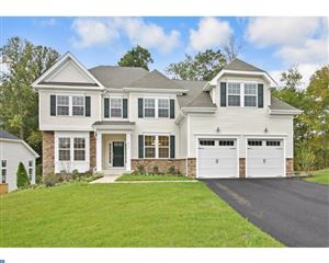 Photo of LOT 194 AUGUSTA DR, CHESTER SPRINGS, PA 19425 (MLS # 7068987)
