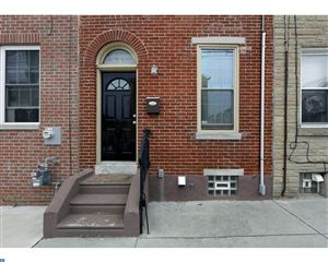 Photo of 2413 GAUL ST, PHILADELPHIA, PA 19125 (MLS # 7052988)
