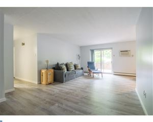 Photo of 222 E MONTGOMERY AVE #105, ARDMORE, PA 19003 (MLS # 7032991)