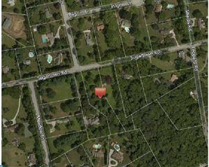Photo of 1304 SUGARTOWN RD, BERWYN, PA 19312 (MLS # 7037991)