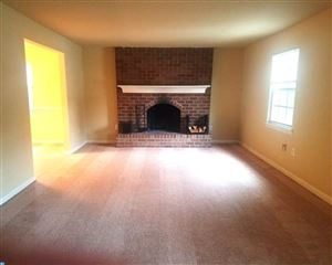 Photo of 812 GOSHEN RD #E01, WEST CHESTER, PA 19380 (MLS # 7069991)
