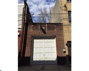 Photo of 1213 ANNIN ST, PHILADELPHIA, PA 19147 (MLS # 7040993)