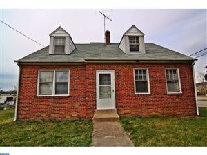 Photo of 1320 E 13TH ST, CRUM-LYNNE, PA 19022 (MLS # 6939994)
