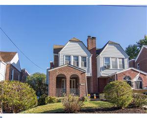 Photo of 113 WAYNE AVE, SPRINGFIELD, PA 19064 (MLS # 7063996)