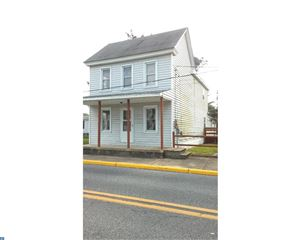 Photo of 213 S WEST ST, HARRINGTON, DE 19952 (MLS # 6997997)