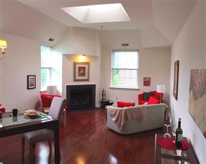 Photo of 104 WOODSIDE RD #A305, HAVERFORD, PA 19041 (MLS # 6981999)