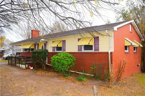 Featured picture for the property 858663