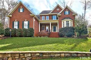 Featured picture for the property 2210471