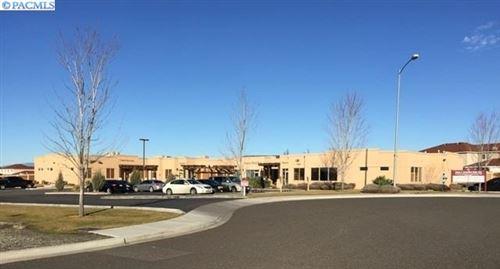 Photo of 5908 Bedford Street, Pasco, WA 99301 (MLS # 213121)
