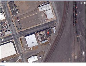 Photo of 110 W Columbia St, Pasco, WA 99301 (MLS # 210520)