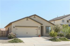 Featured picture for the property 21728335